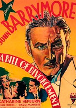 Doble sacrificio (1932) Descargar y ver Online Gratis