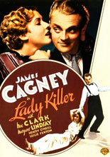 Lady Killer (1933) Descargar y ver Online Gratis
