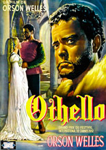 Otelo (Othello) (1952) Descargar y ver Online Gratis