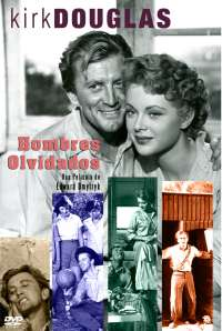 Hombres olvidados (1953)Descargar y Ver Online, Gratis
