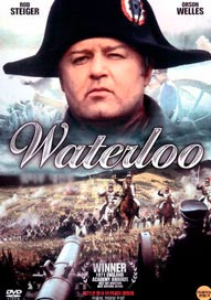 Waterloo (1970) Descargar y Ver Online, Gratis