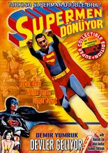 Superman turco (1979) DescargaCineClasico.Net