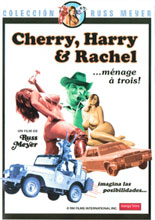 Cherry, Harry & Raquel (1970) DescargaCineClasico.Net