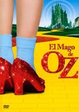 El Mago de Oz (1939) Ver Online Y Descargar Gratis