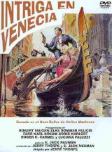 Intriga en Venecia (1967) DescargaCineClasico.Net