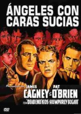 Ángeles con caras sucias (1938) Descargar y ver Online Gratis