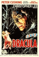 Drácula (1958) (Horror of Dracula) DescargaCineClasico.Net