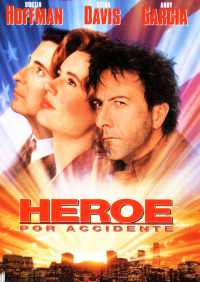 Héroe por accidente (1992) DescargaCineClasico.Net