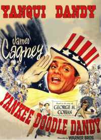 Yanqui Dandy (1942)Descargar y Ver Online, Gratis