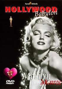 Hollywood Babylon Marilyn Monroe (1966) DescargaCineClasico.Net