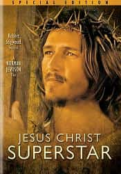 Jesucristo superstar (1973) DescargaCineClasico.Net