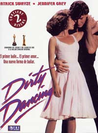 Dirty Dancing (1987)Descargar y Ver Online, Gratis