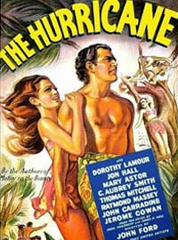 Huracán sobre la isla (1937)Descargar y Ver Online, Gratis