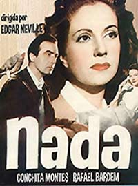 Nada (1947)Descargar y Ver Online, Gratis