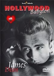 Hollywood Babylon James Dean (1957) DescargaCineClasico.Net