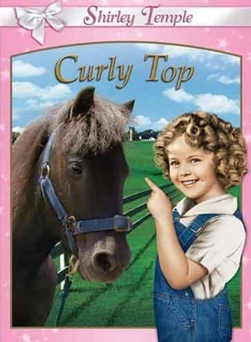 Curly Top (1935) Descargar y ver Online Gratis