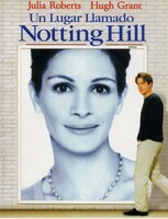 Notting Hill (1999) Descargar y ver Online Gratis