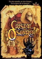Cristal oscuro (1982) The Dark Crystal Descargar y ver Online Gratis