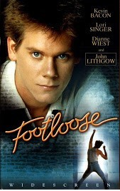 Footloose (1983) Descargar y ver Online Gratis