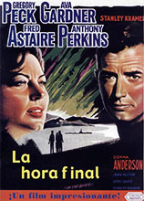 La hora final (1959) DescargaCineClasico.Net