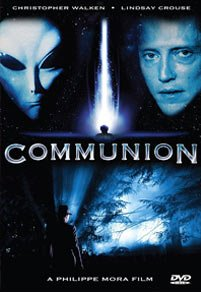 Communion (1989)Descargar y Ver Online, Gratis
