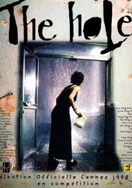 The Hole (1998) Descargar y ver Online Gratis