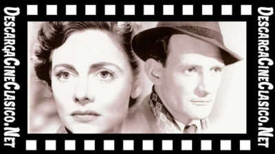 Breve encuentro (1945) Brief Encounter