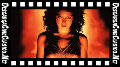 Carrie 2: La ira (1999) (The Rage: Carrie 2)